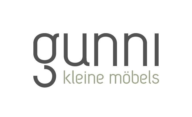gunni - kleine möbels