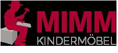 Mimm Kindermöbel