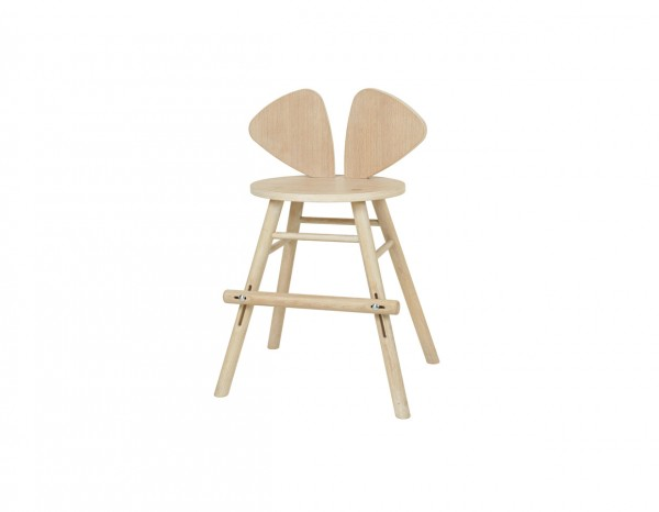 Nofred Kinderstuhl Mouse High Chair