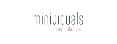 Minividuals