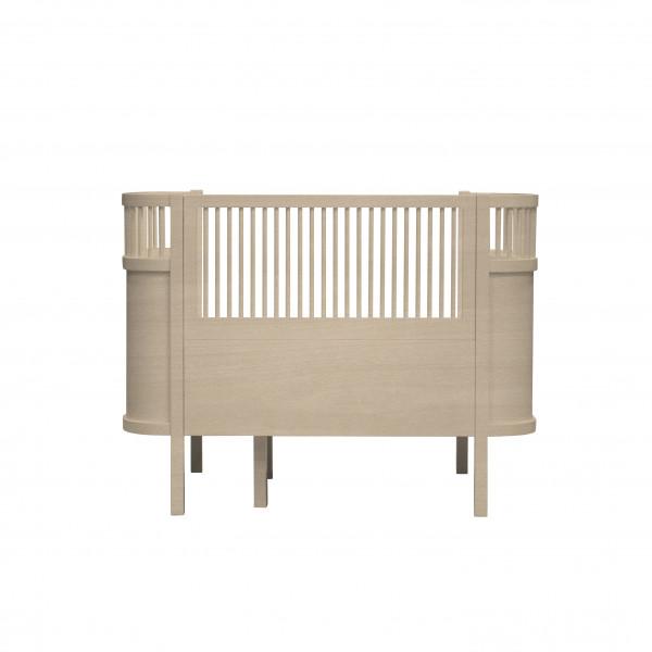 Sebra Das Sebra Bett Baby & Junior